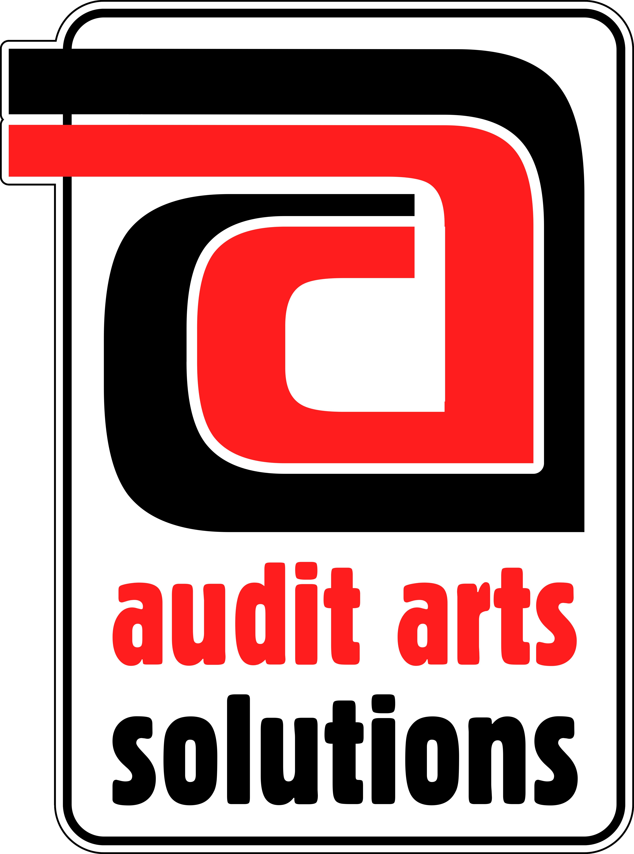 Audit Arts Solutions GmbH