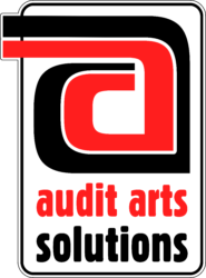 Audit Arts Solutions GmbH